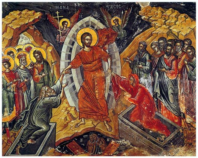 jesus-descend-into-hell