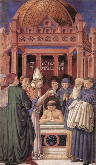 baptism-of-st-augustine-1465.jpg!HalfHD